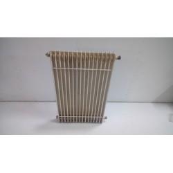 Radiateur à eau Acier issu de déconstruction 80/55