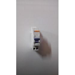 Disjoncteur C32 automatique IDclicXE
