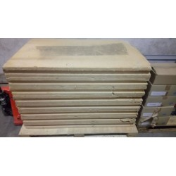 Diffutherm 100mm 1300x790