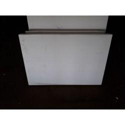 Plaque de polystyrène expansé E75 0.85m²